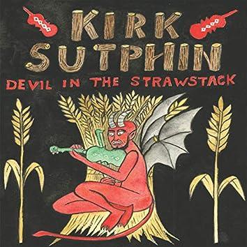Devil in the Strawstack