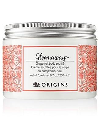 Origins Gloomaway Grapefruit Body