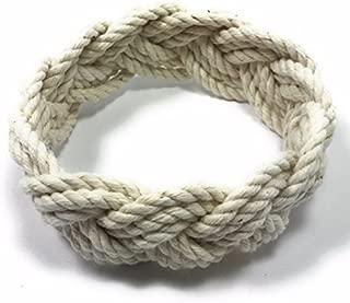 bosch white bracelet