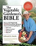 The Vegetable Gardener