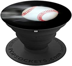Fastball  PopSockets Grip and Stand for Phones and Tablets