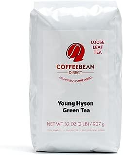Best loose leaf tea for sale Reviews