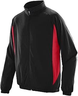 Augusta Sportswear Boys Medalist Jacket
