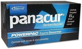 Panacur Powerpac Dewormr