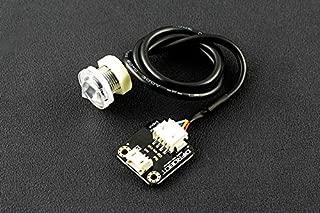 DFROBOT Gravity: Photoelectric Water/Liquid Level Sensor for Arduino