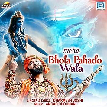 Mera Bhola Pahado Wala