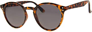 A.J. Morgan Sunglasses Unisex-Adult Scruples