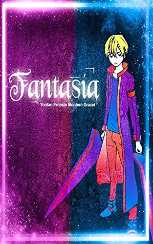 Fantasía (Spanish Edition)