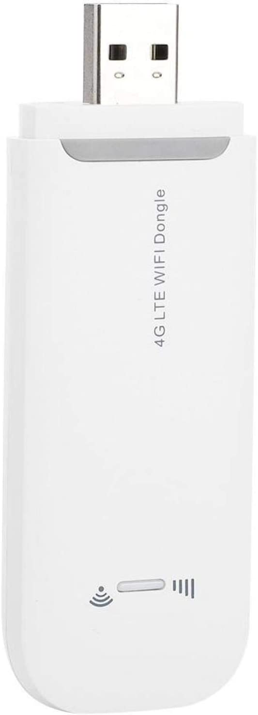 Max 67% OFF Wosune Fi Modem Router Deluxe Wireless Practical Convenient Mi