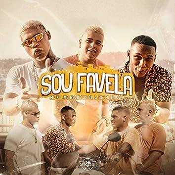 Sou Favela