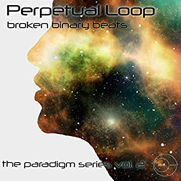 Broken Binary Beats: The Paradigm Series, Vol. 2