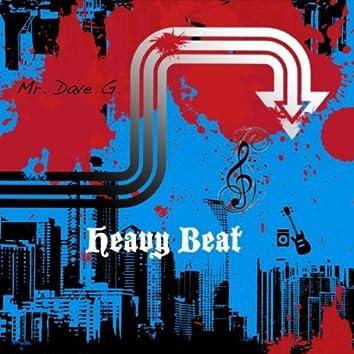 Heavy Beat