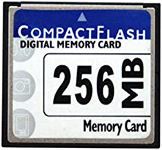 extreme compact flash card
