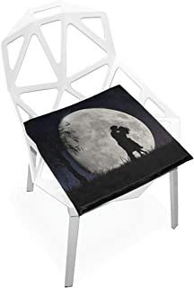 LeeBelle Outdoor/Indoor Rocking Chair Cushion 16