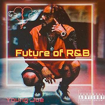 Future of R&b
