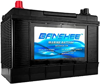 optima 31 marine battery