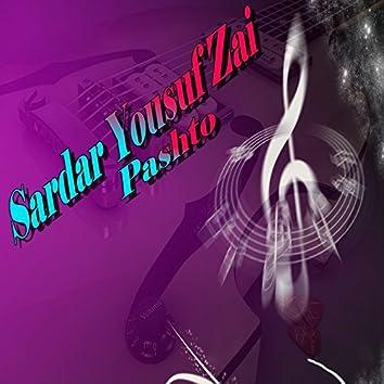 Sardar Yousuf Zai