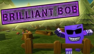 Best brilliant bob game Reviews
