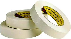 Masking Tape, 3/4