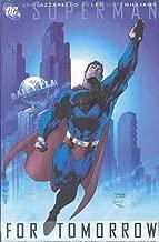 Superman: For Tomorrow VOL 02 (Superman Limited Gns (DC Comics R))