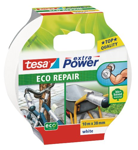 tesa extra Power ECO REPAIR