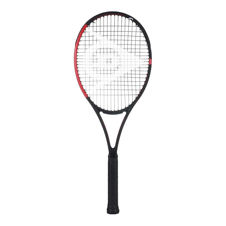 DUNLOP Srixon CX 200 Tour (16x19) Tennis Racket