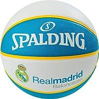 Spalding EL Team REAL Madrid SZ.7 (83-787Z)