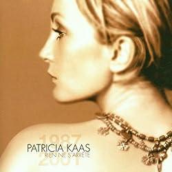 Best of Patricia Kaas/1987-2000