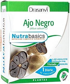 Drasanvi Collmar Cereza Masticable 180 Comprimidos Drasanvi - 1 Unidad