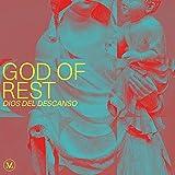 God of Rest (Dios Del Descanso) (feat. Tina Colón Williams)