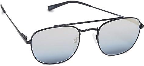 Le Specs Men's Harlem Hustler Sunglasses