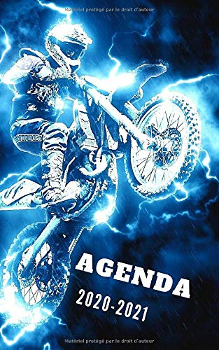 Agenda 2020 2021: Agenda Scolair...