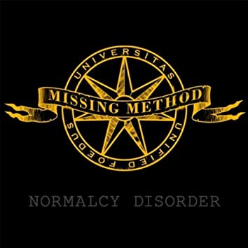 Normalcy Disorder