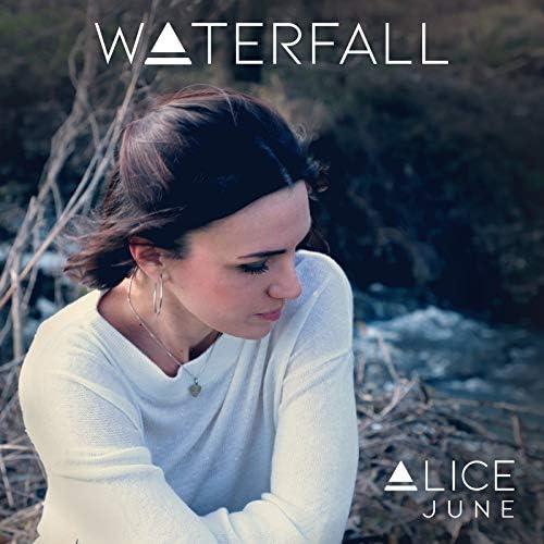 Alice June