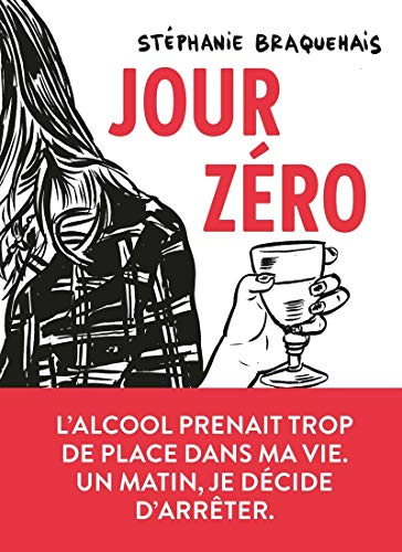 ~PDF Books~ Jour Zéro PDF Books