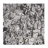 Blackpink Rose -R- 1st Solo Single Album...