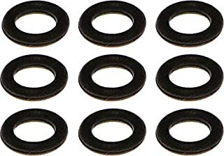 Viper Dart Accessory: Rubber O-Ring Washers