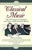 Classical Music: The 50 Greatest...