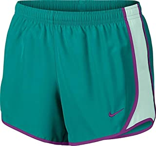 Nike Girls' Tempo Short (Toddler)