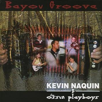 Bayou Groove