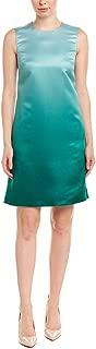 Best escada summer dresses Reviews