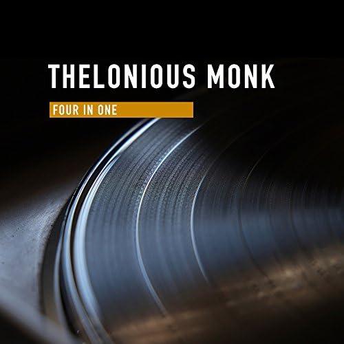 Thelonious Monk Quintet