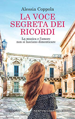 La voce segreta dei ricordi eBook: Coppola, Alessia: Amazon.it: Kindle Store