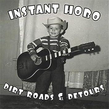 Dirt Roads & Detours
