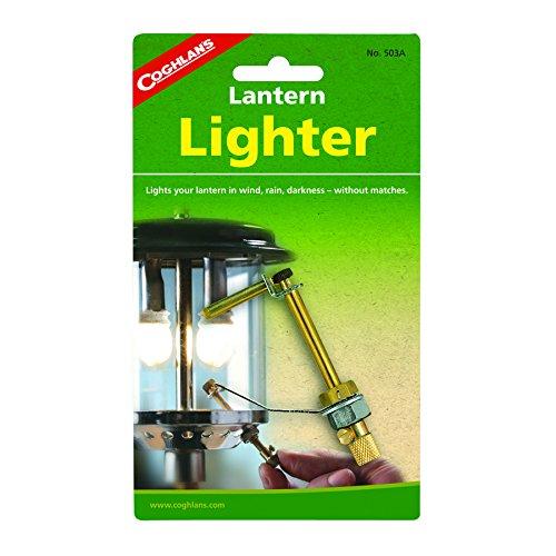 coleman lantern igniter - 2