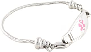 Best customize your own bracelet online Reviews