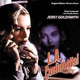 L.A. Confidential (Original Motion Picture Score)