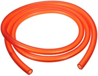 tubo del tubo della benzina della benzina del carburante del motociclo di 1M Tubo 5mm I//D 8mm O//D Accessori del motociclo Winbang Tubo della benzina del motociclo 1pc blu