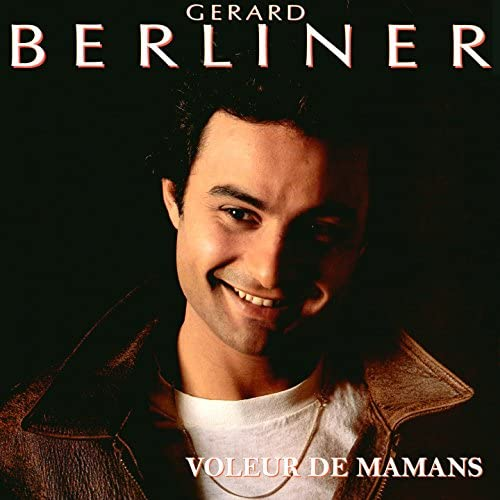 Gérard Berliner