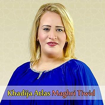 Maghri Tiwid